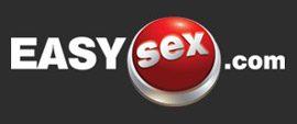 easysex-1