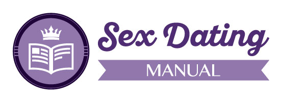 Sex Dating Manual